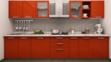 kitchen furniture design. Modular Kitchen Designs in Hyderabad Interiors Designers  Vijayawada Sun Enteriors